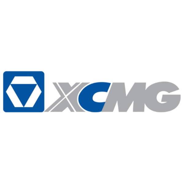 «Xuzhou Construction Machinery Group Inc. (XCMG)»